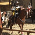 medieval 9