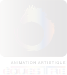 Kalidor – Organisations d'animations artistiques équestres – Tarn – Toulouse