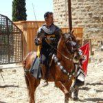 medieval 7